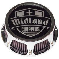 Midland Chrom